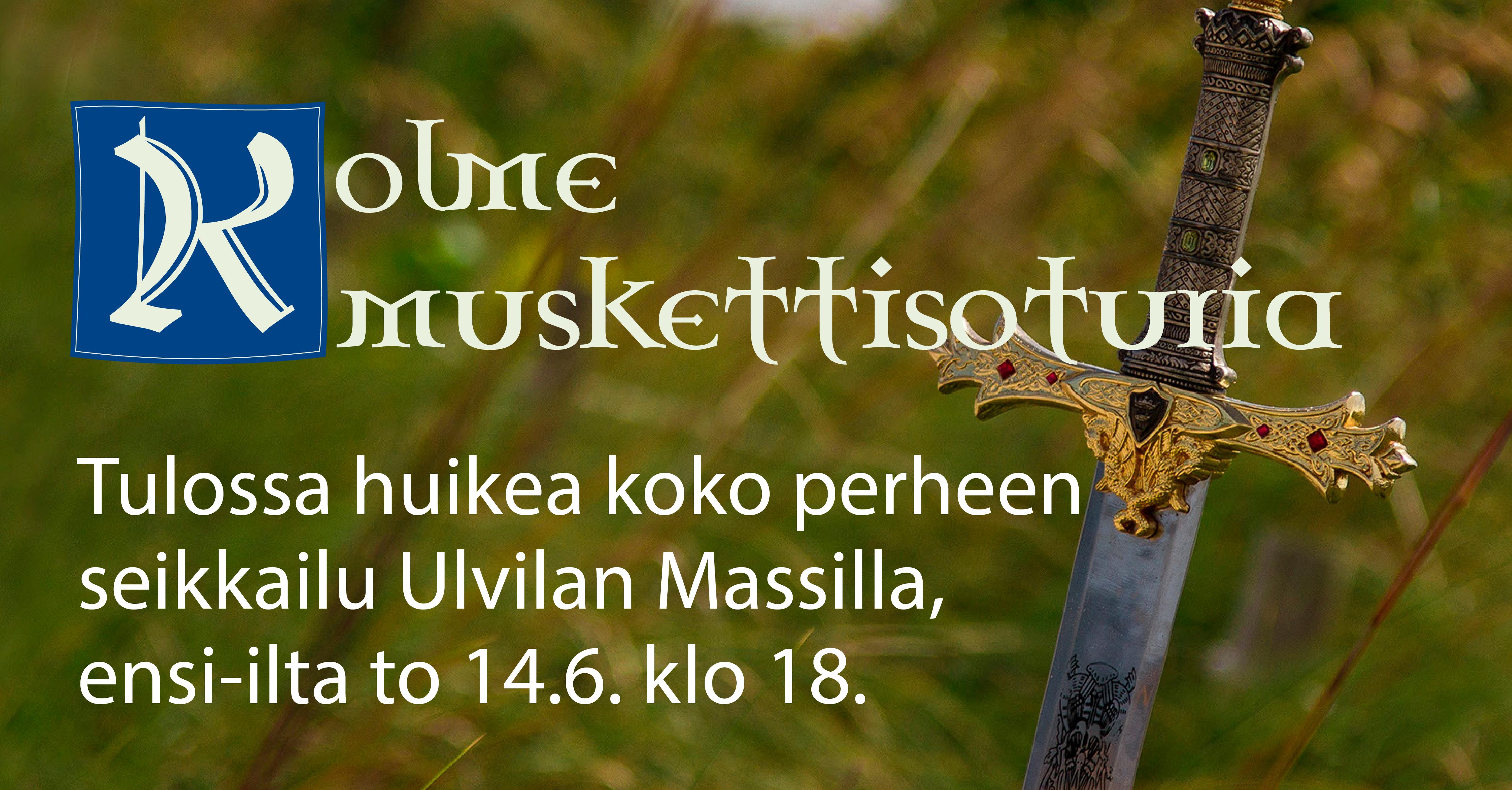 postaus_musketit-01